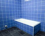 Cómo alicatar un cuarto de baño