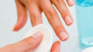 6 usos beauty del aceite de oliva