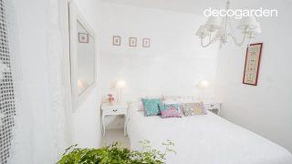 Decorar un dormitorio de estilo elegante y sencillo - Paso 6
