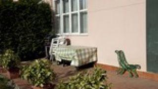 Ideas geniales para decorar el jardín - Paso 1