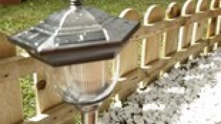 Ideas geniales para decorar el jardín - Paso 6