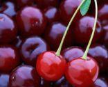 infusiones dolor cabeza - rabos cereza