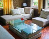 Tipo de sofá - modular