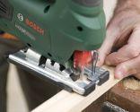 Tapizar y renovar silla: Paso 7