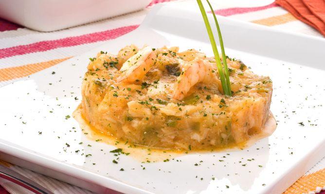 Permalink to Cocina De Autor Bacalao