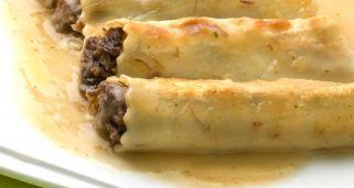 Como Cocinar Carrilleras De Ternera | Receta De Carrilleras De Ternera Bruno Oteiza
