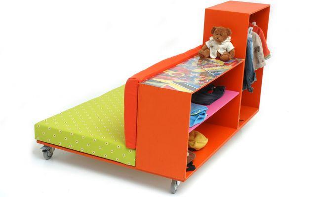 Mueble multiusos infantil decogarden - Decogarden habitacion infantil ...