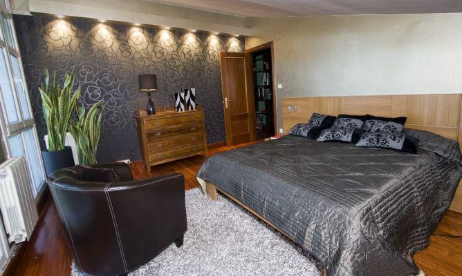Cómo decorar una habitación con estilo elegante   decogarden