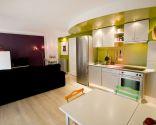 Reformar apartamento