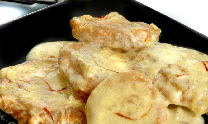 recetas patata