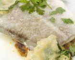 El bacalao, consejos de compra e información nutricional