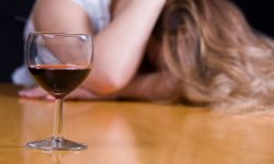 evitar depresión- depresivos