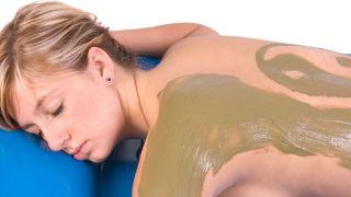 Terapias de belleza y bienestar