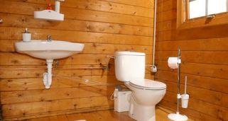 Como instalar un inodoro paso a paso bricoman a for Como instalar un inodoro con salida vertical