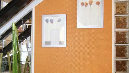 Papel pintado hogarmania - Papel pintado vinilico ...