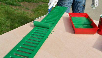 Desatascar el desag e del fregadero hogarmania for Como eliminar cucarachas del desague