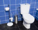 Sustituir sistema cisterna
