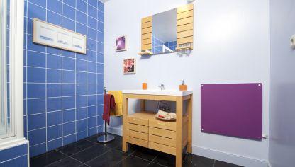 C mo construir un mueble para el lavabo decogarden - Mueble bajo lavabo con pie ...