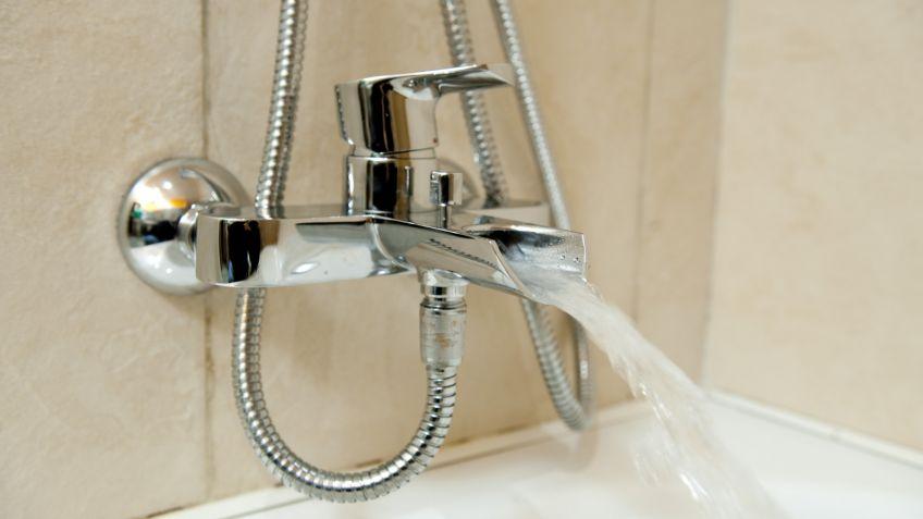 Ikea grifo grifo de cocina romantica cromo classic fixa for Grifos ducha ikea