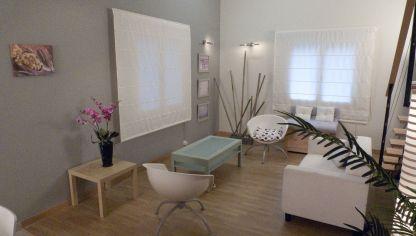 Renovar el aspecto del dormitorio bricoman a - Impermeabilizar paredes interiores ...