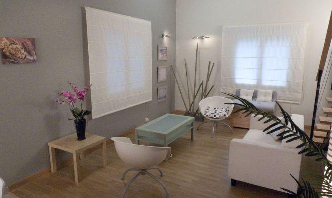 Pintar y renovar paredes de interior bricolaje bricoman a Programa para pintar paredes