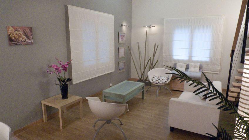 Pintar y renovar paredes de interior - Bricolaje - Bricomanía
