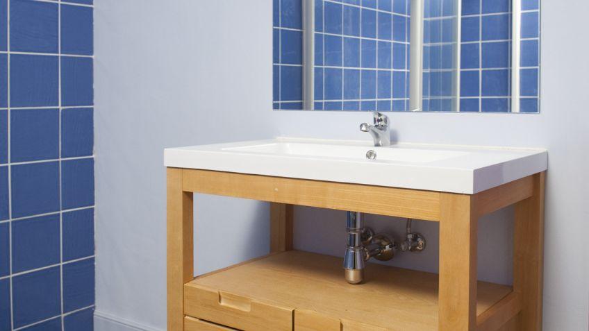 Espejo de pared espejo pared venus fiam espejo moderno for Espejo que se abre