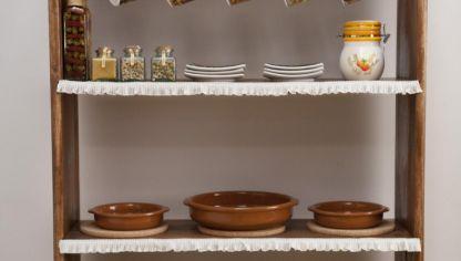 Como forrar una estanteria como forrar una estanteria - Mueble casillero ikea ...