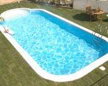 Instalar piscina (parte 2)