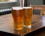 remedios caseros cerveza