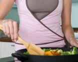 hábitos saludables - cocina sano