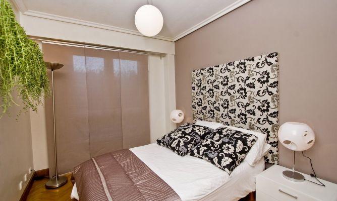 Decorar un dormitorio decogarden - Decorar dormitorio ...