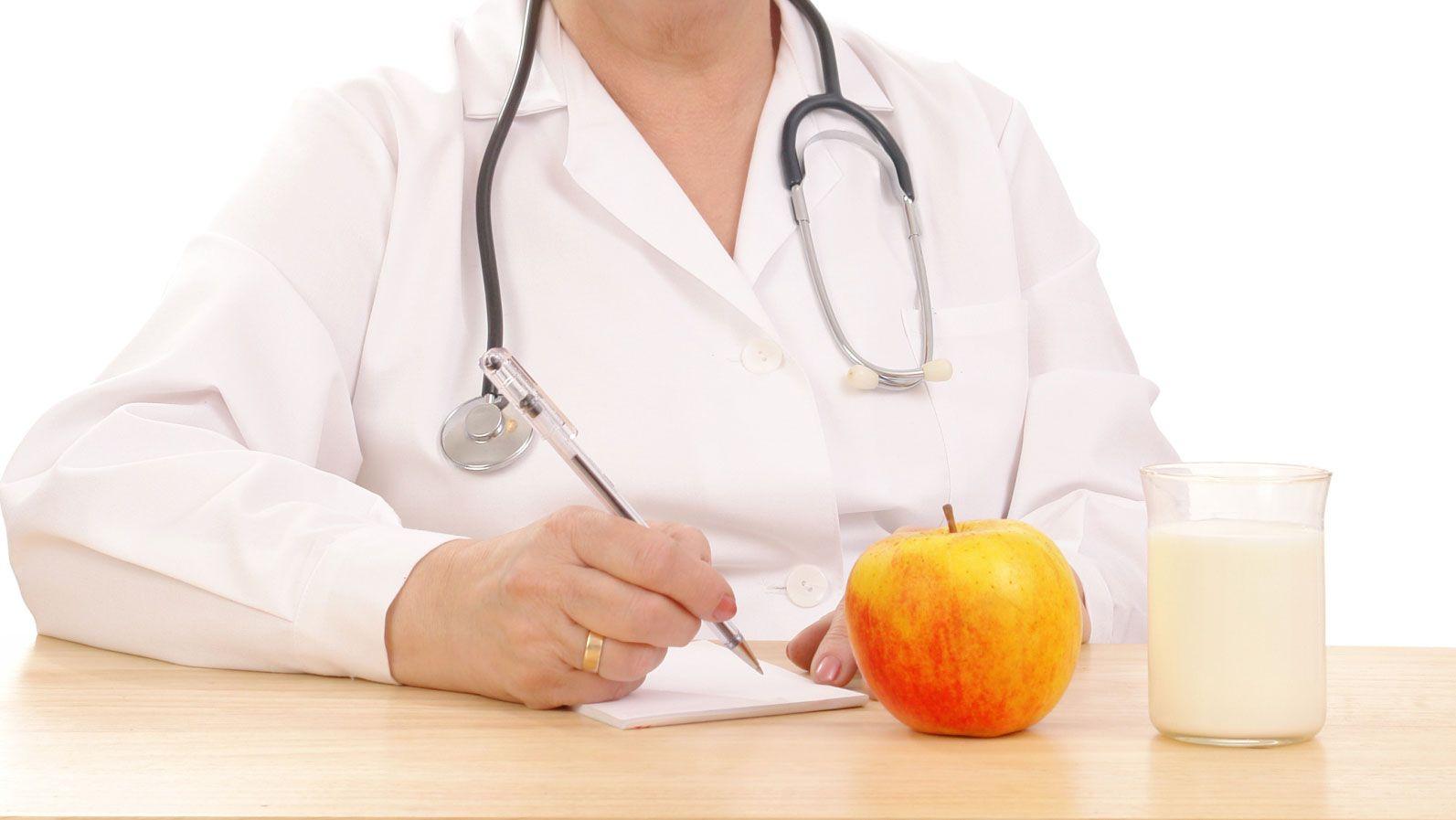 cuidados riñón - revisión