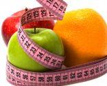 cuidar salud renal - control peso dieta sana