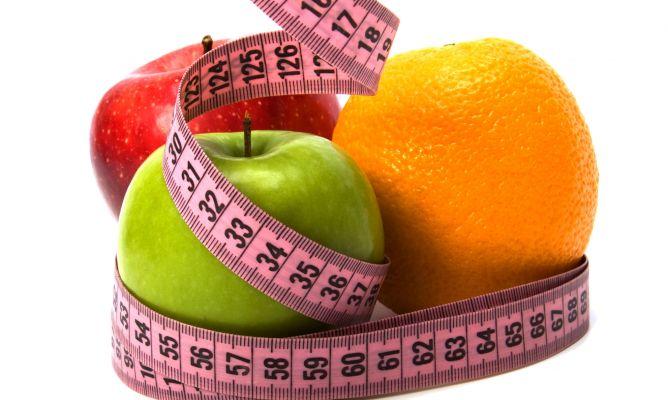 rutina para perder peso y ganar masa muscular