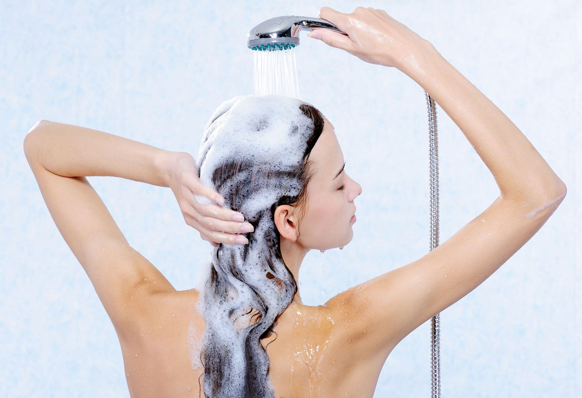 tóxicos cosméticos piel sulfatos