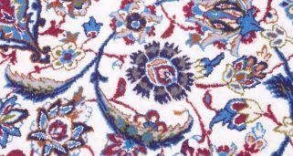 Limpiar las alfombras de yute hogarmania - Como limpiar alfombra de yute ...