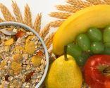 alimentos fibra - cosnejos estreñimiento