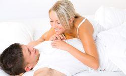 Modificar hábitos pareja