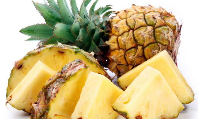 Pi a informaci n nutricional y consejos de compra hogarmania - Cayena escuela de cocina ...