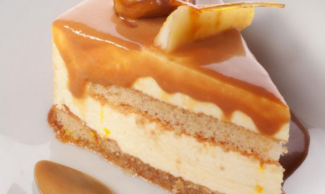 receta tartas