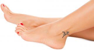 Cómo Hacerte Un Tatuaje De Henna Natural Hogarmania