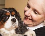 perros terapia personas mayores