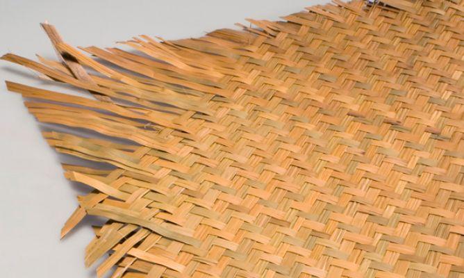 Limpiar las alfombras de yute hogarmania - Alfombras de yute ...