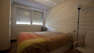 Decoramos un dormitorio personalizado y original, ¡con cabecero de tela! - Paso 1