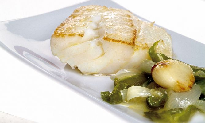 receta de bacalao frito con pimientos verdes karlos argui ano rh hogarmania com