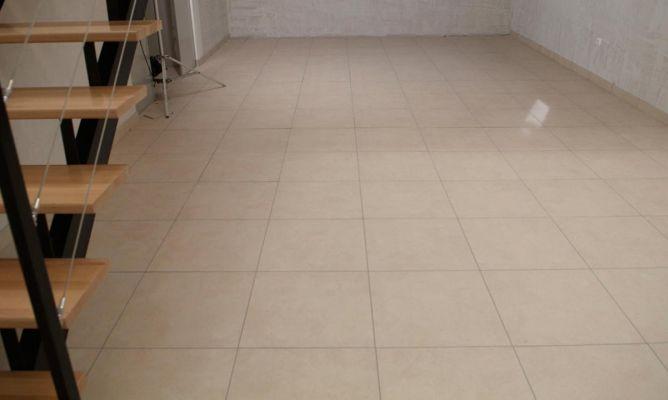 Revestir suelo con gres sin obra bricoman a - Suelos de gres catalogo ...