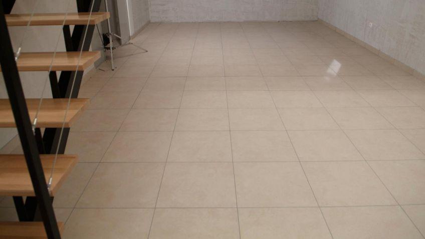 Reformar suelo de cocina sin obra - Suelos de ceramica rusticos ...