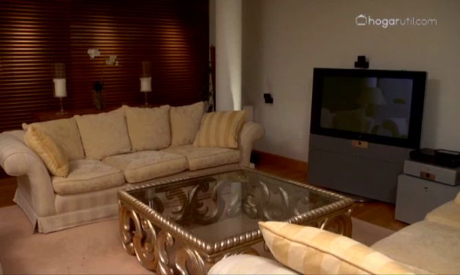 Estilo british o ingl s cl sico hogarmania for Sofa clasico ingles