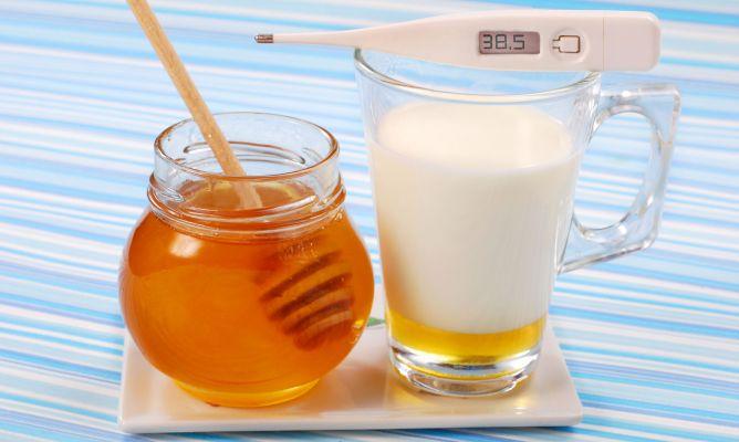 Que tomar para fiebre alta en adultos